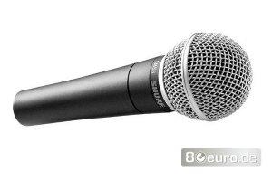 mikrofon-shure-sm58